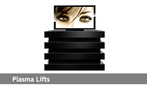 Plasma Lifts