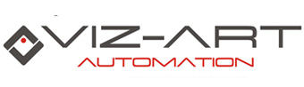 Viz-Art Automation
